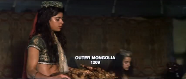 File:Outer Mongolia 1209.PNG