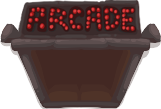 File:Arcade door opened.png