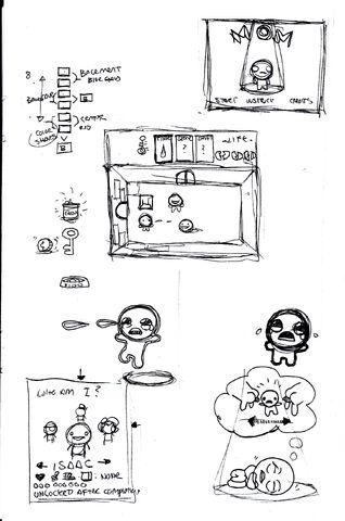 File:Page 22.jpg