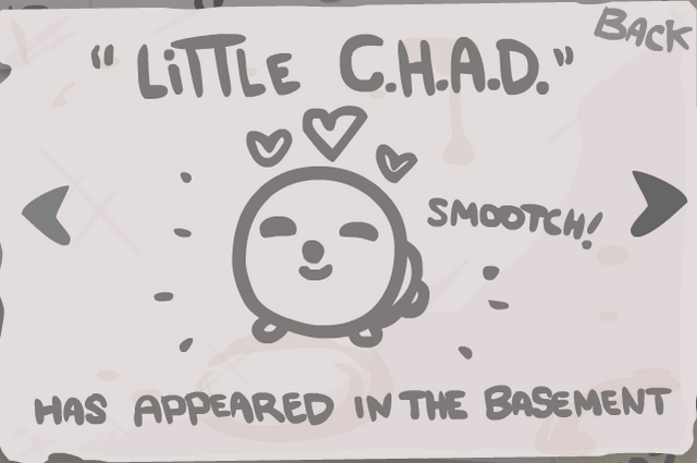 File:Lil Chad unlock.png