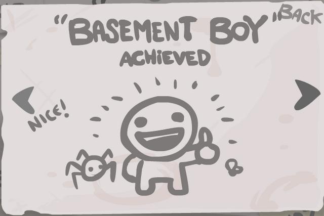 File:Basement Boy unlocked.png