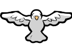 File:Dead Dove Icon.png