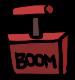 Remote Detonator Icon