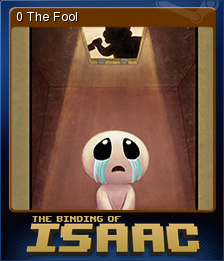 File:0 The Fool Card.png