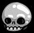 Datei:Cursed Skull.png