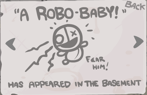 File:Robo baby.png