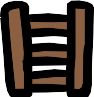 File:The Ladder Icon.png