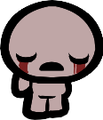 Frowninggaper