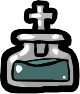 File:Holy Water Icon.png