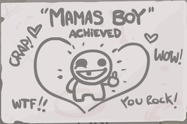 File:Mamas Boy123.png