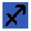 File:Sagittarius Icon.png