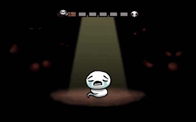 File:The Lost (Level Transition).png