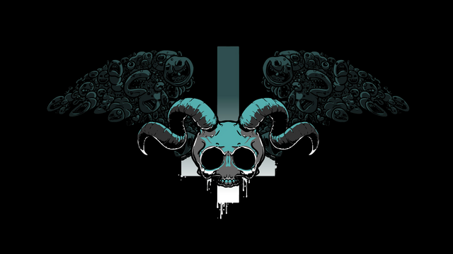 File:Rebirth-Skull.png