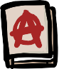 File:Anarchist Cookbook Icon.png