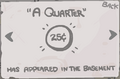 A quarter.png