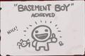 Basement Boy Achievement.png