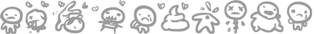 File:Distressed Isaac all Forms.png