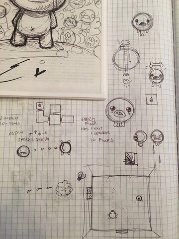 File:Concept art-3.jpg