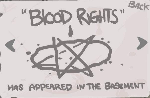 File:Blood Rights -secret-.jpg