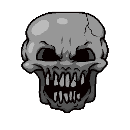File:Death-Skull.png