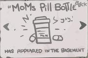 Moms Pills Unlock