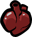 File:Evil heart.png