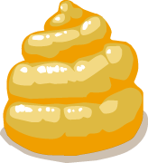 File:Golden poop.png