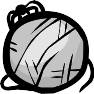 File:Daddy Longlegs Icon.png
