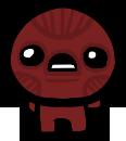 Razorblade Isaac