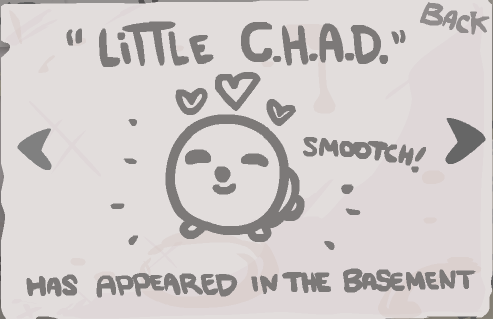 File:Little chad.png