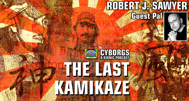 File:Cyborgs031 wikislider kamikaze.jpg