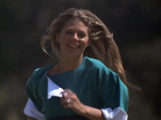 File:The.Bionic.Woman.S03E01.DVDrip.XviD-SAiNTS.avi 001556080.jpg