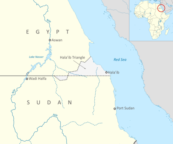 File:723px-Map of Halaib Triangle-en.png
