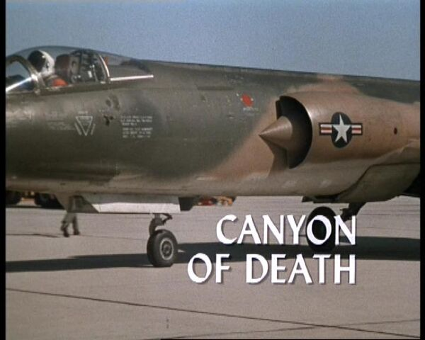 File:Canyon of death.jpg