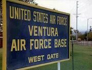 VenturaBase