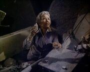 Judith Morehouse