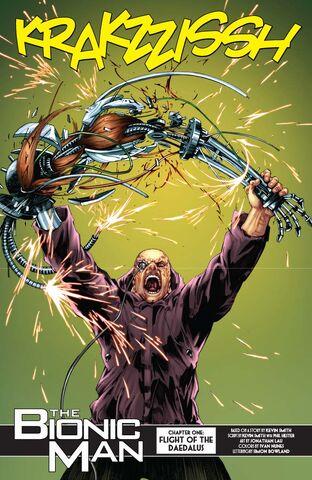 File:BionicMan01p08.jpg