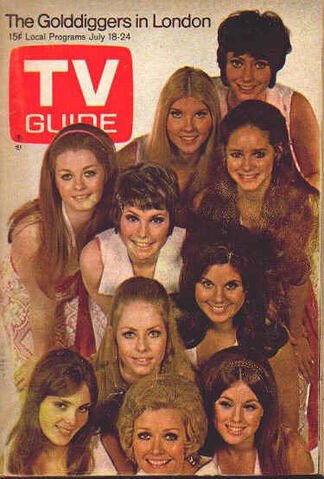 File:TV Guide Cover featuring Janice Whitby AKA Katy.jpg