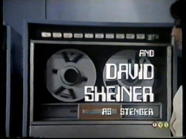File:UltimateImposter DavidSheiner credit.jpg