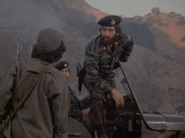 File:Castro Beard.jpg