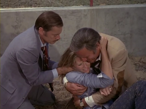 File:The.Bionic.Woman.S03E04.DVDrip.XviD-SAiNTS.avi 002679480.jpg