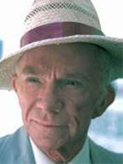 File:Ray walston.jpg
