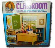 JaimeSommersClassroom