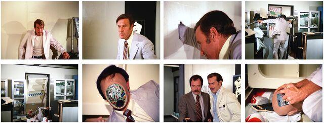 File:Kill Oscar (Part II) - Steve vs Robot Oscar Sequence.jpg
