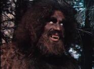 Der 6-Millionen-Dollar-Mann - S03E16 - Bigfoot Und Die Ausserirdischen - Teil 1.avi 001480880