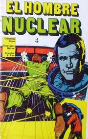 ElHombreNuclear4
