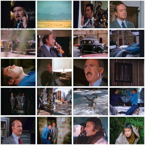 File:'Homme qui valait 3 milliards - Le Docteur Welles A Disparu.jpg