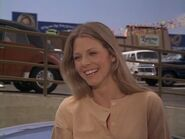 The.Bionic.Woman.S03E01.DVDrip.XviD-SAiNTS.avi 002216640