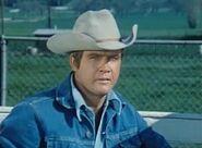 RSR-Steve At The Molson Ranch