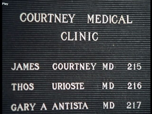 File:Courtney clinic directory.jpg